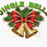 Jingle Bells 2015