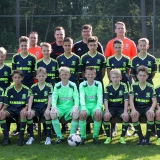 middlesbrough.jpg