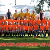 Soccer_Swimcamp 2016